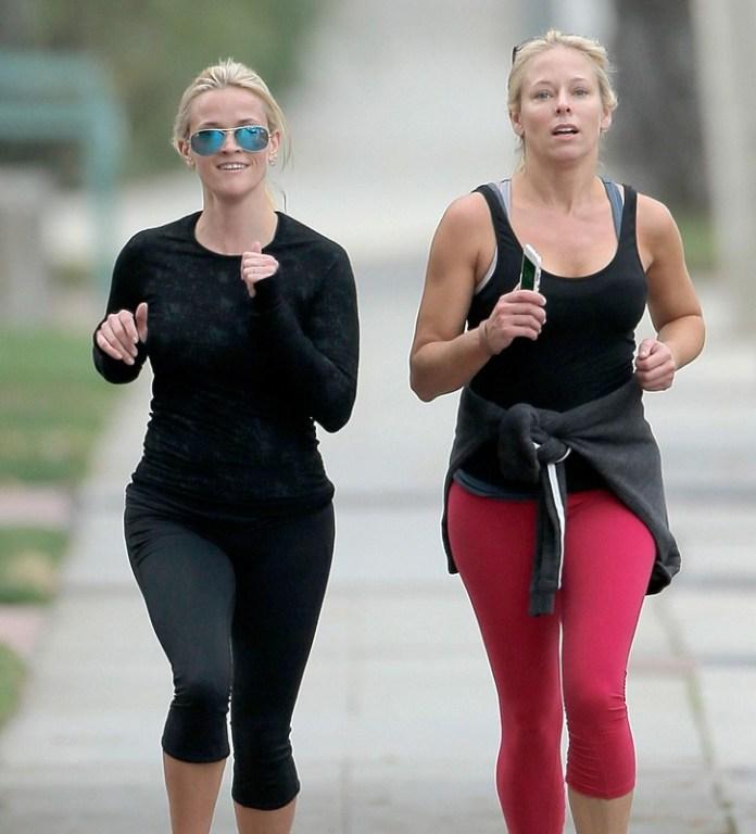 cliomakeup-buoni-propositi-alimentari-teamclio-8-jogging