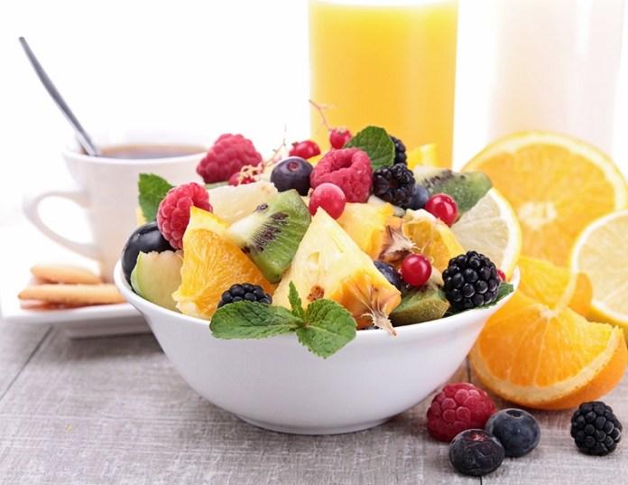 cliomakeup-buoni-propositi-alimentari-teamclio-9-fruit-breakfasr