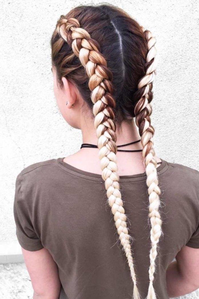 cliomakeup-capelli-perfetti-al-mattino-10-boxer-braids