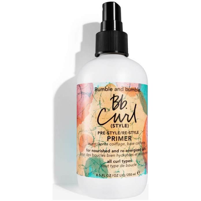 cliomakeup-capelli-ricci-senza-volume-11-spray