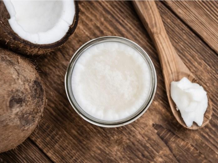 cliomakeup-capelli-secchi-sfibrati-12-olio-cocco