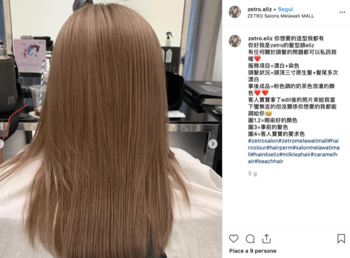 cliomakeup-colore-capelli-milkteahair-4-trend