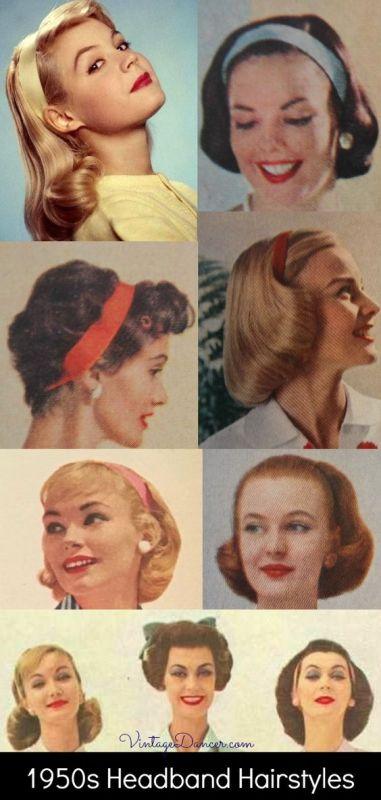 cliomakeup-come-indossare-fasce-capelli-18-vintage