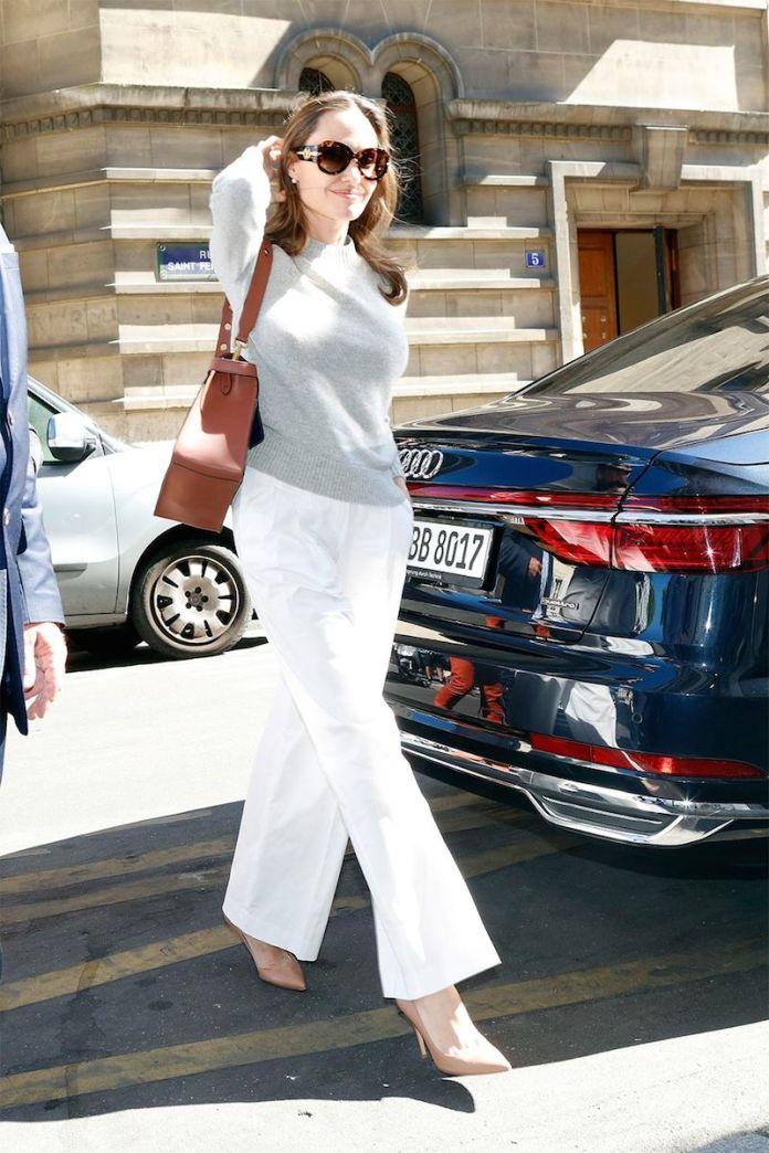 cliomakeup-copiare-look-angelina-jolie-22-outfit-casualjpg