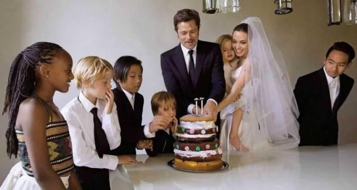 cliomakeup-coppie-star-influenti-10-pitt-jolie-matrimonio