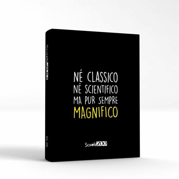Back To School I Diari 2019 2020 Più Belli Da Avere Questanno