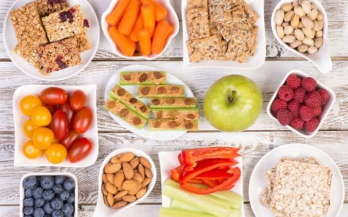 cliomakeup-dieta-dello-studente-10-healthy-snacks