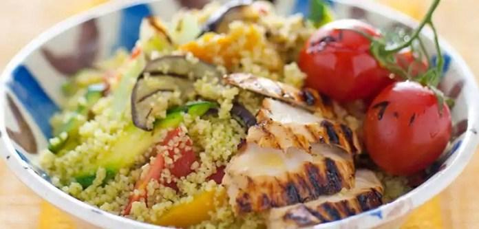 cliomakeup-dieta-dello-studente-11-cous-cous-pollo-verdure