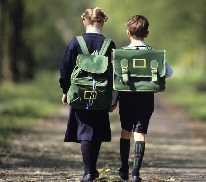 cliomakeup-dieta-dello-studente-19-andare-a-scuola-a-piedi