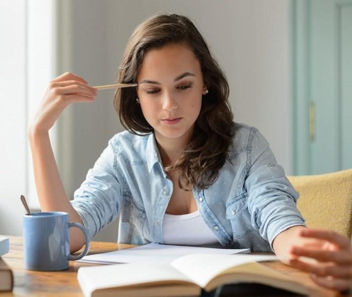 cliomakeup-dieta-dello-studente-2-concentrazione