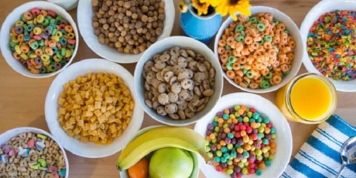 cliomakeup-dieta-dello-studente-6-cereali