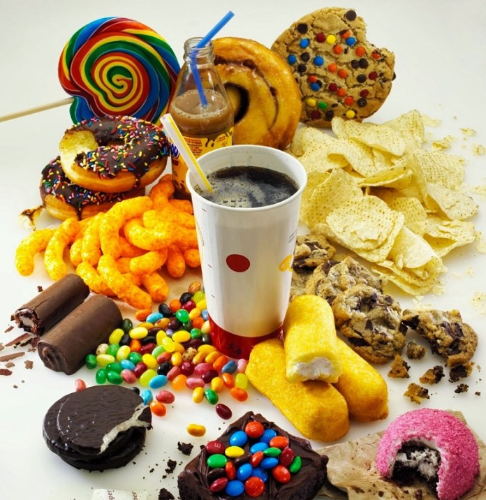 cliomakeup-dieta-dello-studente-8-unhealthy-snack