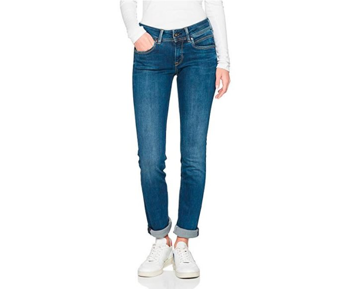 cliomakeup-jeans-donna-autunno-2019-11-pepe-jeans-sigaretta