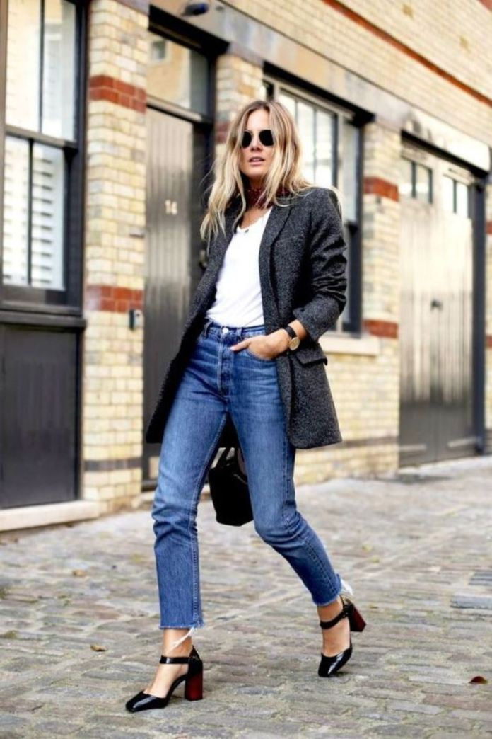 cliomakeup-jeans-donna-autunno-2019-19-sigaretta