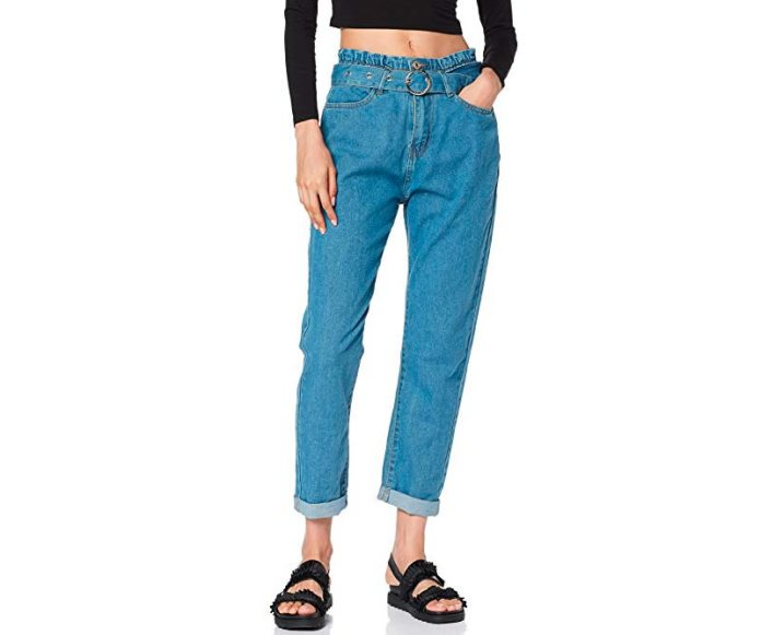 cliomakeup-jeans-donna-autunno-2019-2-new-look