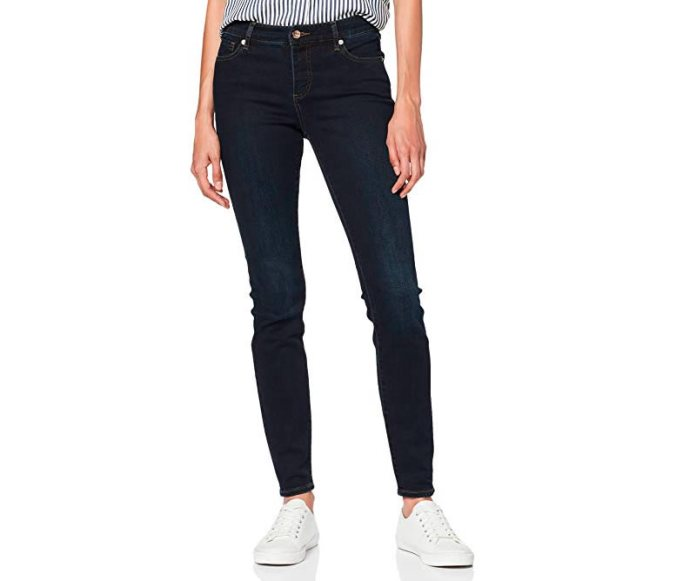 cliomakeup-jeans-donna-autunno-2019-3-armani-skinny