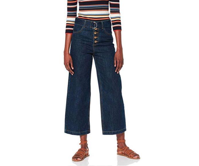 cliomakeup-jeans-donna-autunno-2019-8-warehouse-jeans-culotte