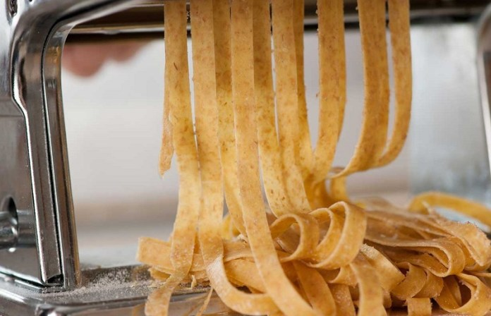 cliomakeup-la-pasta-integrale-fa-ingrassare-2-produzione
