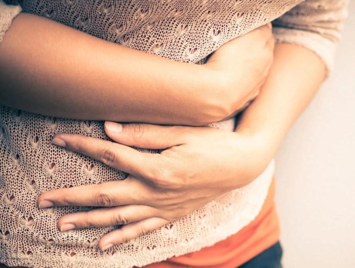 cliomakeup-la-pasta-integrale-fa-ingrassare-7-intestino-irritabile