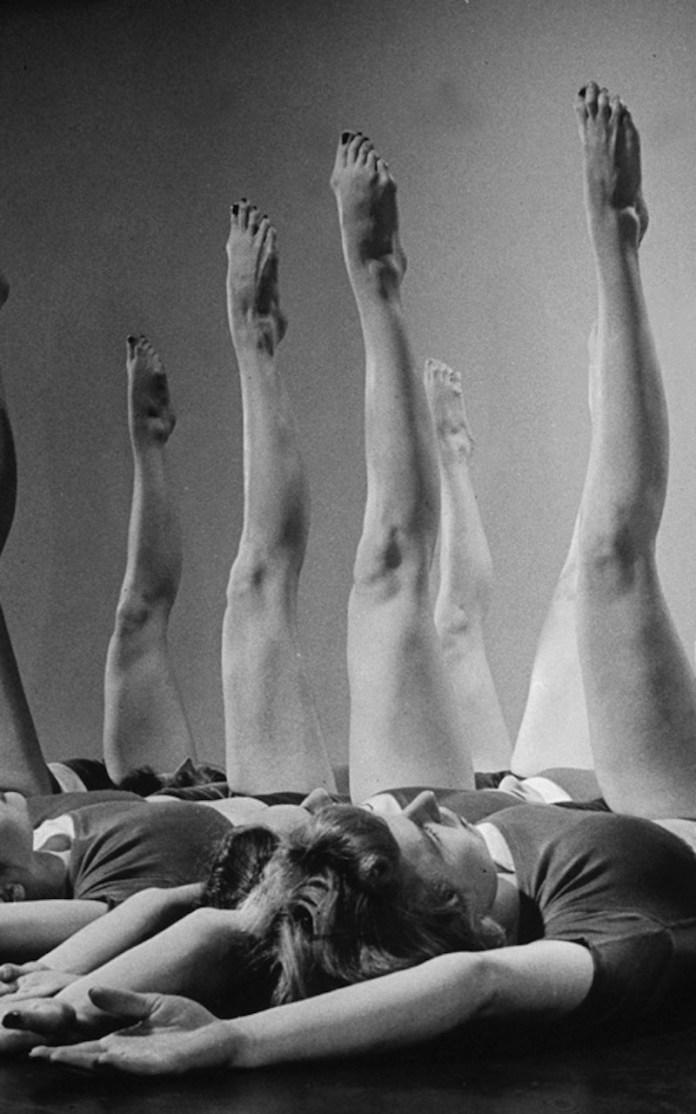 cliomakeup-luce-pulsata-controindicazioni-16-gambe