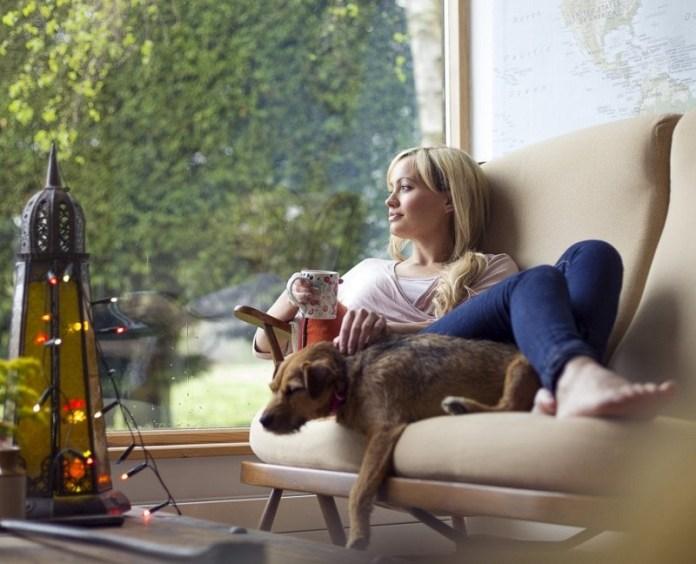 cliomakeup-melatonina-benefici-5-relax-serale
