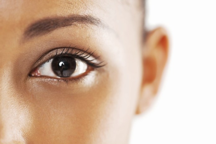 cliomakeup-melatonina-benefici-7-eyes-health