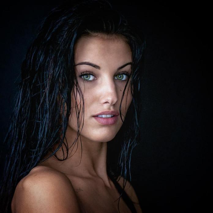 cliomakeup-miss-italia-2019-vincitrice-10-beauty