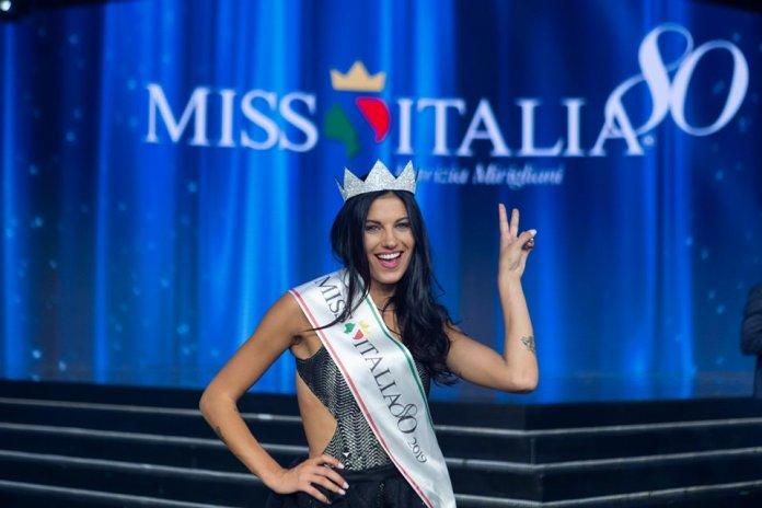 cliomakeup-miss-italia-2019-vincitrice-13-carolina-stramare