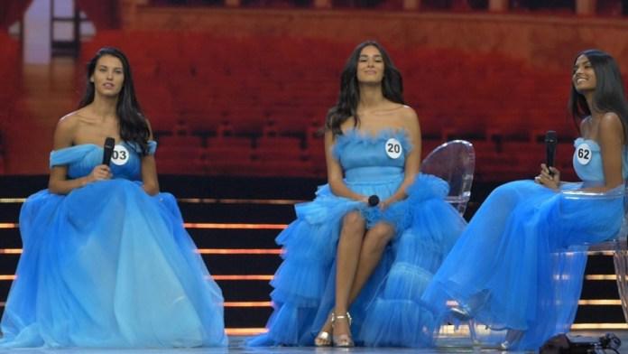 cliomakeup-miss-italia-2019-vincitrice-2-ragazze