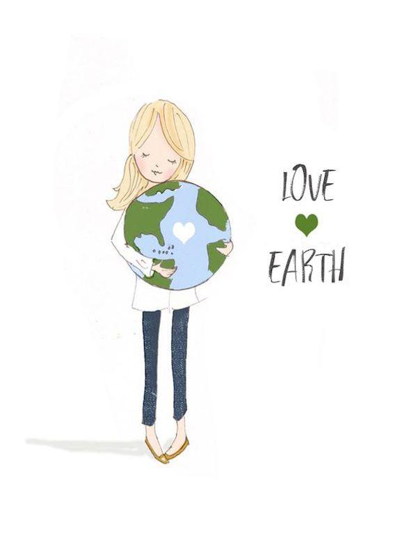 cliomakeup-moda-ecosostenibile-10-salvare-pianeta