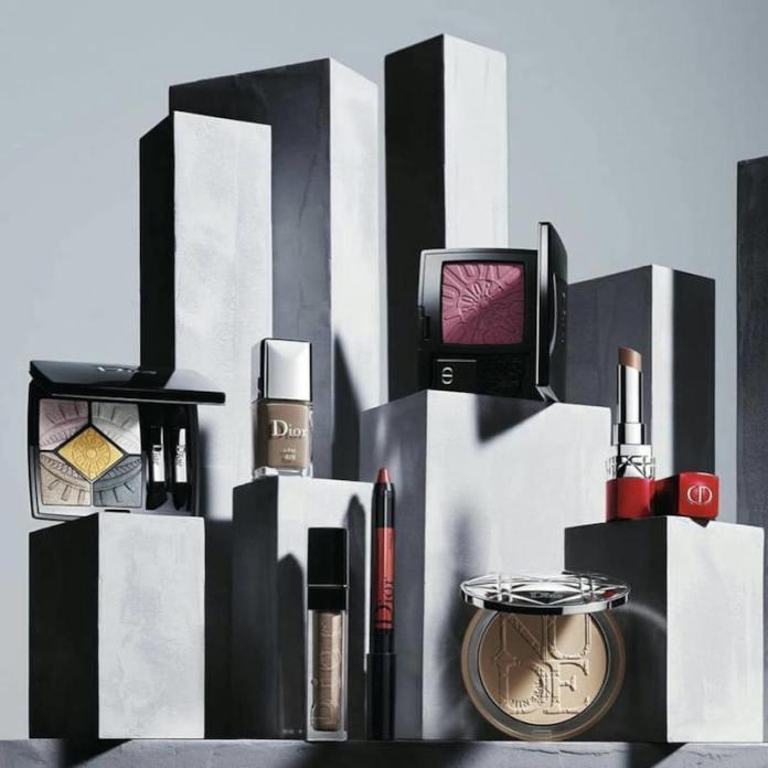 cliomakeup-novità-prodotti-beauty-autunno-2019-4-dior-power-look