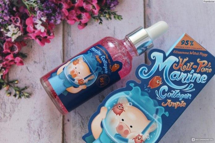 cliomakeup-novità-skincare-low-cost-14-piggy-marine-collagen-ample