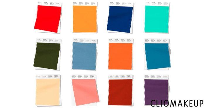 cliomakeup-pantone-colori-moda-primavera-estate-2020-1-copertina