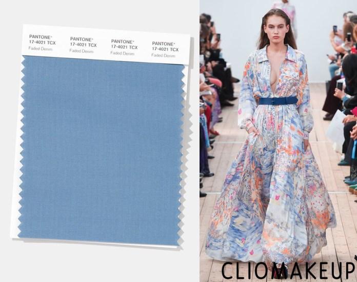 cliomakeup-pantone-colori-moda-primavera-estate-2020-17-faded-denim