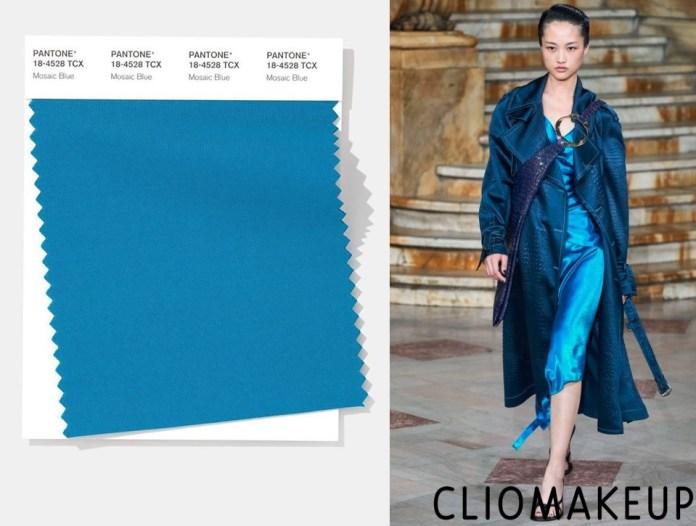 cliomakeup-pantone-colori-moda-primavera-estate-2020-3-mosaic-blue