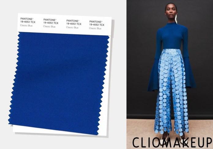 cliomakeup-pantone-colori-moda-primavera-estate-2020-5-classic-blue