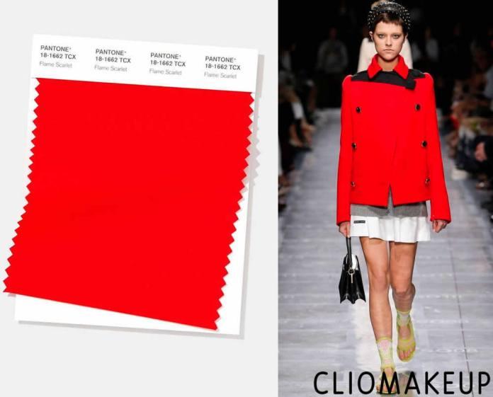 cliomakeup-pantone-colori-moda-primavera-estate-2020-8-flame-scarlet