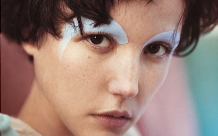 cliomakeup-prodotti-beauty-non-condividere-3-occhi