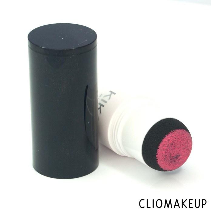 cliomakeup-recensione-blush-kiko-pop-revolution-blush-to-go-5