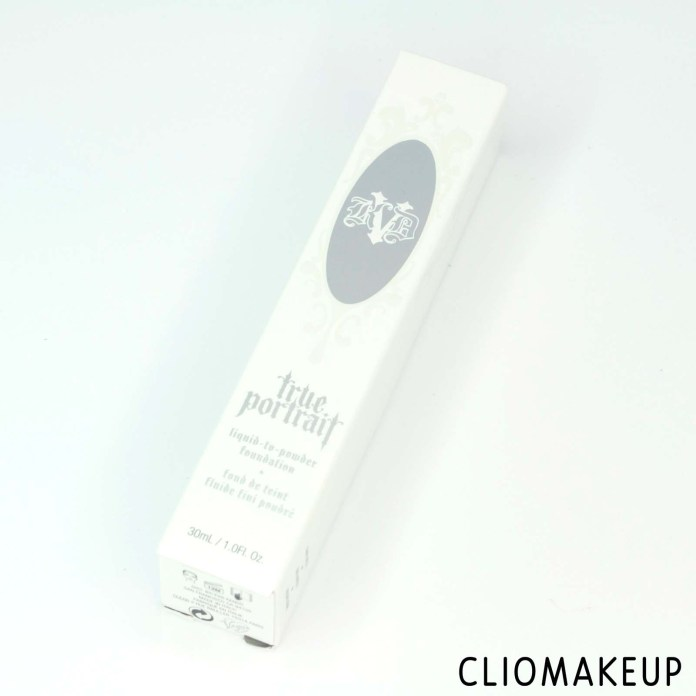 cliomakeup-recensione-fondotinta-kat-von-d-true-portrait-foundation-2