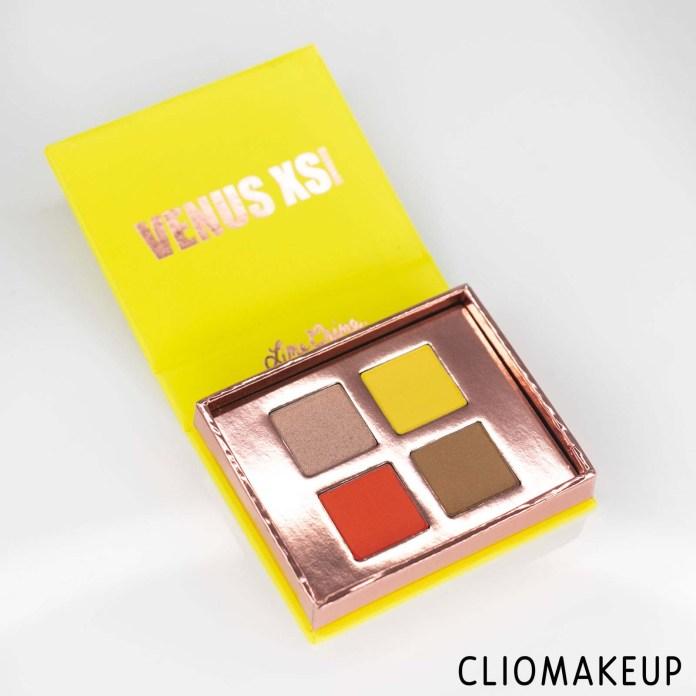 cliomakeup-recensione-palette-lime-crime-venus-xs-3