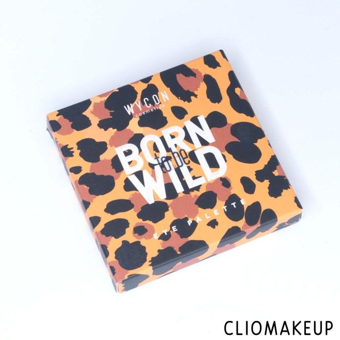 cliomakeup-recensione-palette-wycon-born-ti-be-wild-brown-safari-2