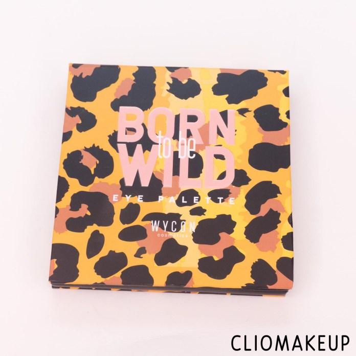 cliomakeup-recensione-palette-wycon-born-to-be-wild-rose-safari-2