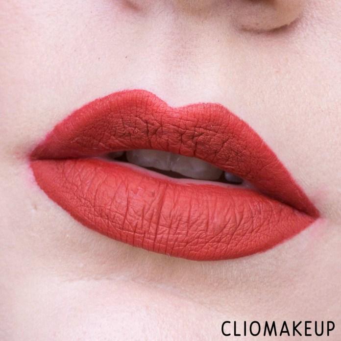 cliomakeup-recensione-rossetti-liquidi-wemakeup-ever-liquid-lipstick-camihawke-14