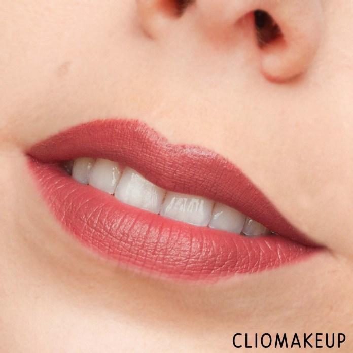 cliomakeup-recensione-rossetti-loreal-color-riche-ultra-matte-free-the-nudes-12