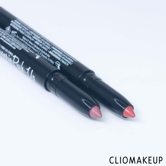 cliomakeup-recensione-rossetti-nyx-lingerie-push-up-long-lasting-lipstick-5