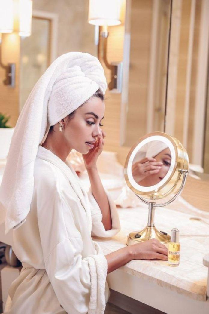 cliomakeup-sapone-acne-10-detersione
