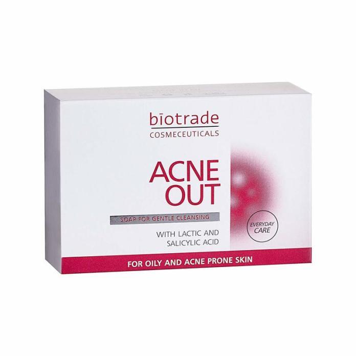 cliomakeup-sapone-acne-2-acne-out