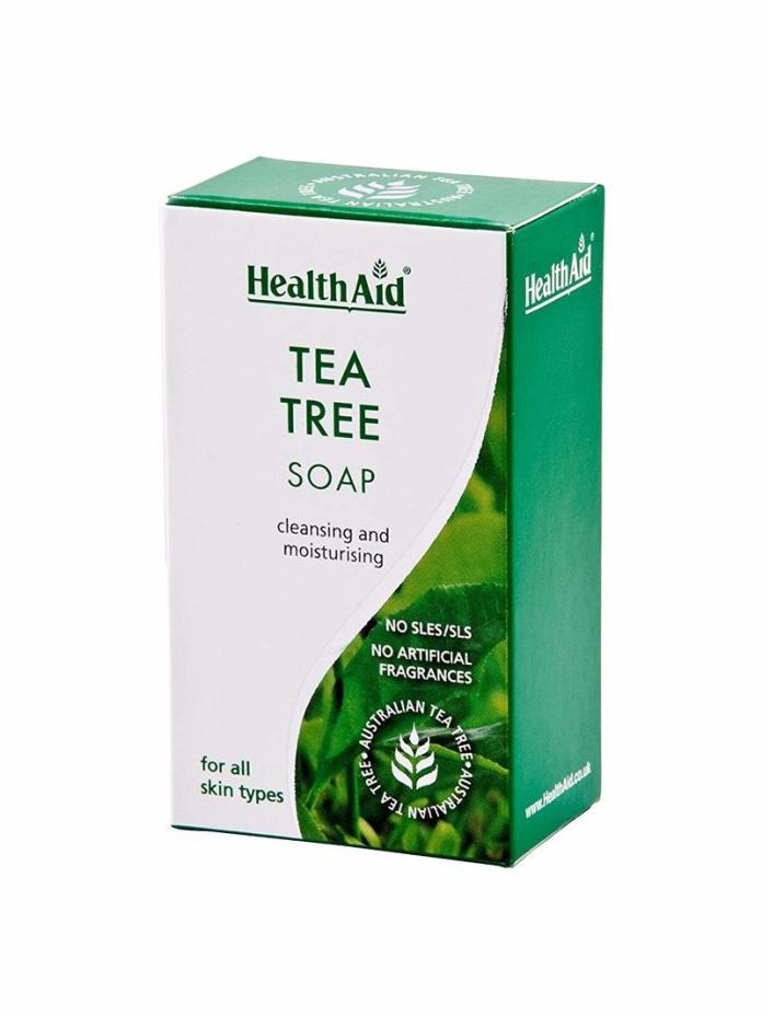 cliomakeup-sapone-acne-4-tea-tree