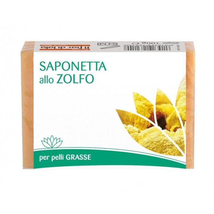 cliomakeup-sapone-acne-7-zolfo